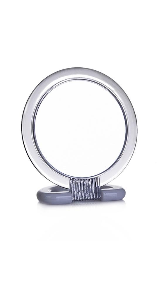 416-5B Makyaj Aynası