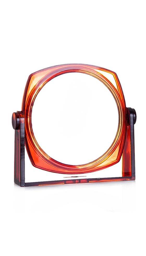 415-5K Makyaj Aynası