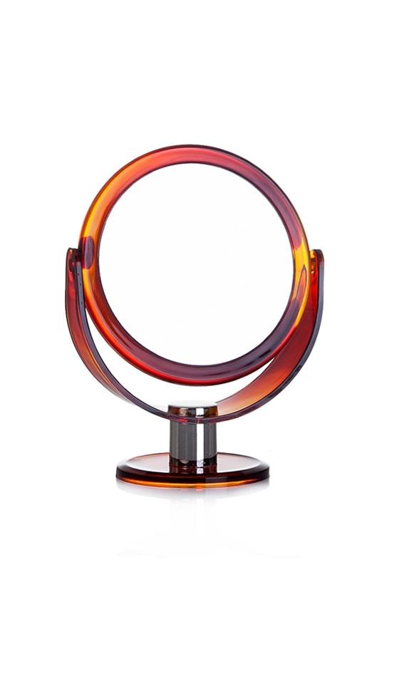 008-K Makyaj Aynası