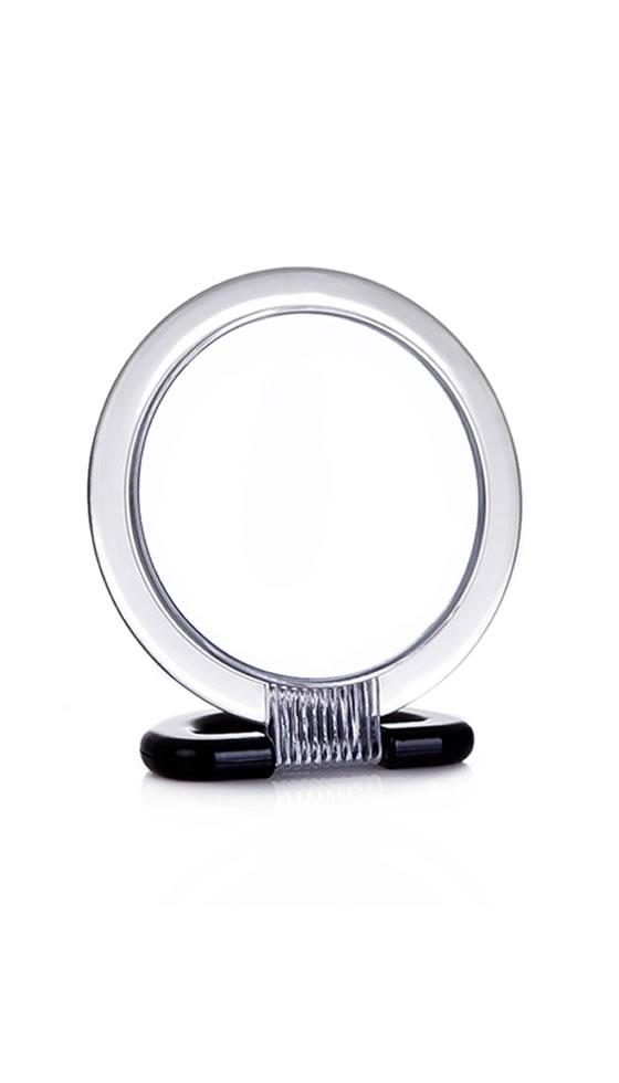 416-5S Makyaj Aynası