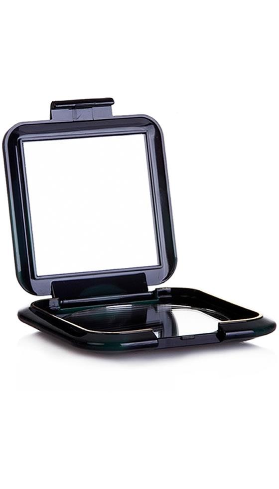 467-3YS Çanta Aynası
