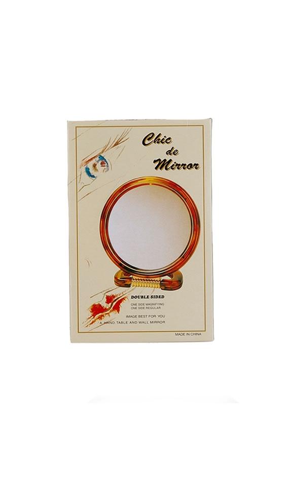 417-5S Makyaj Aynası