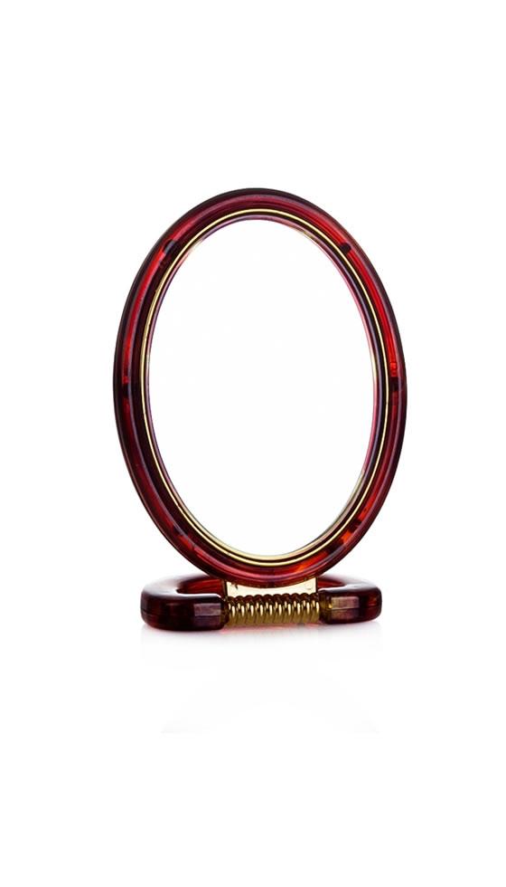 430-5K Makyaj Aynası