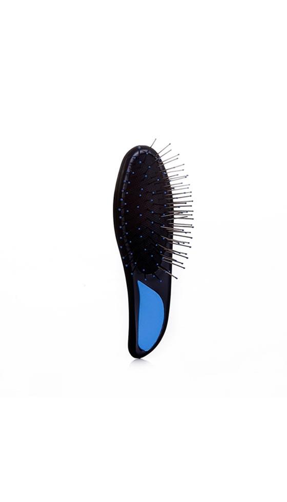 8583-M Küçük Saç Fırçası