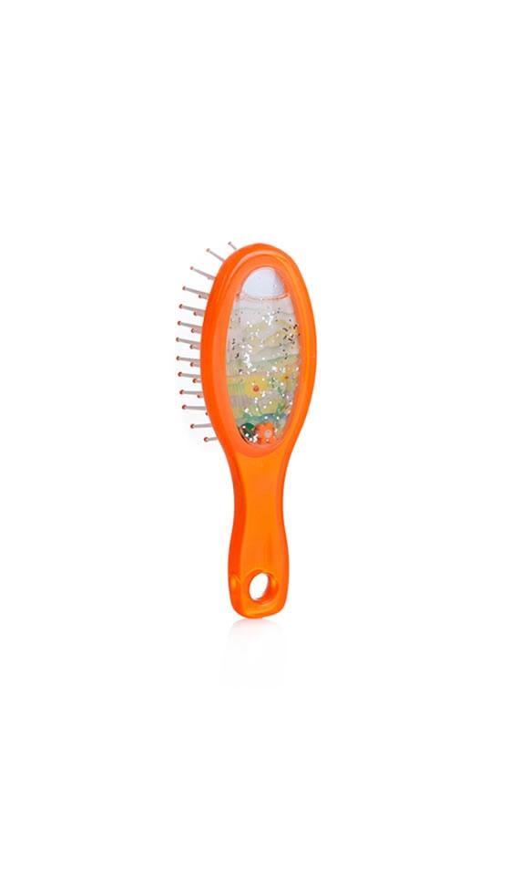 8588-T Çocuk Saç Fırçası