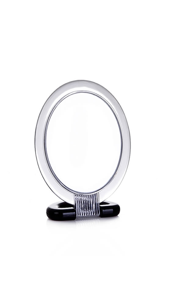 416-5K Makyaj Aynası