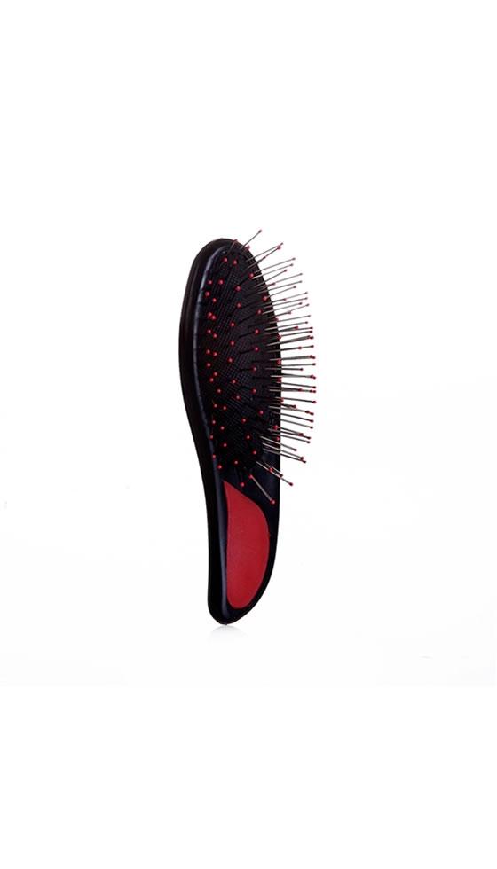 8583-K Küçük Saç Fırçası