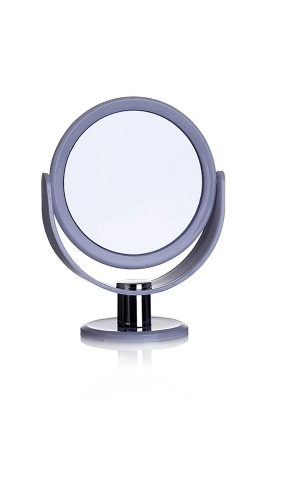 008-B Makyaj Aynası