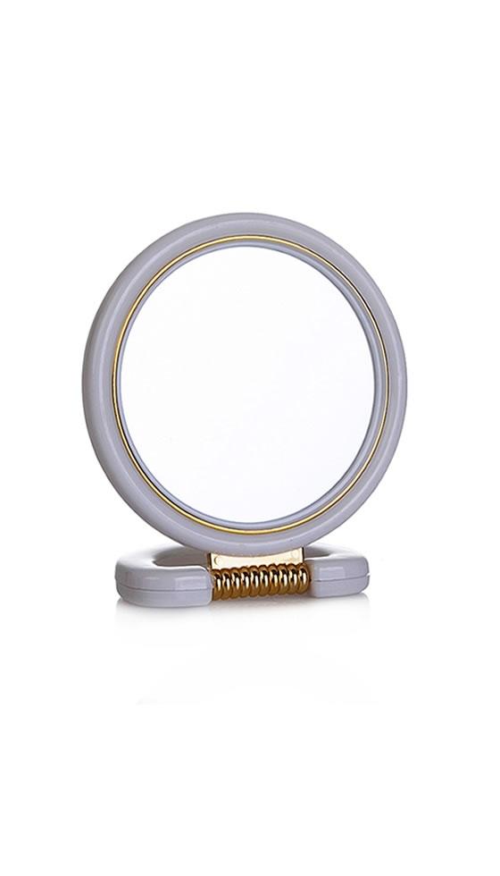 417-5B Makyaj Aynası