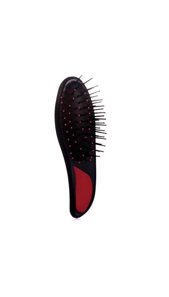 8580-K Küçük Saç Fırçası